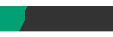 Poplar Logo