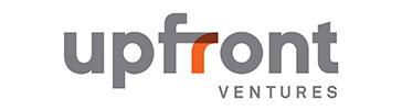 upfront ventures logo