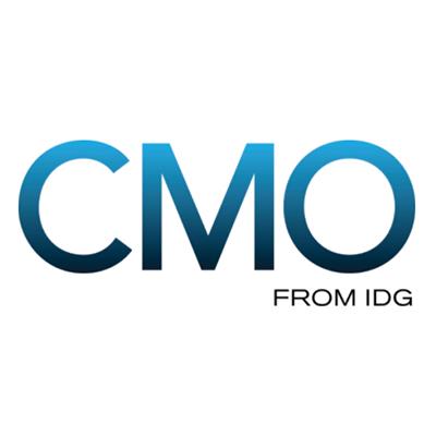 CMO Logo