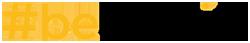 #becordial logo