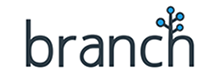 Branch Logo