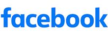 Facebook Loogo