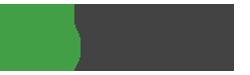 Plivo Logo