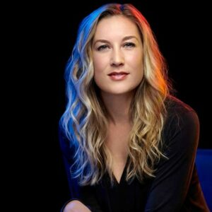 Emily Slade
