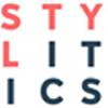 Stylistics logo